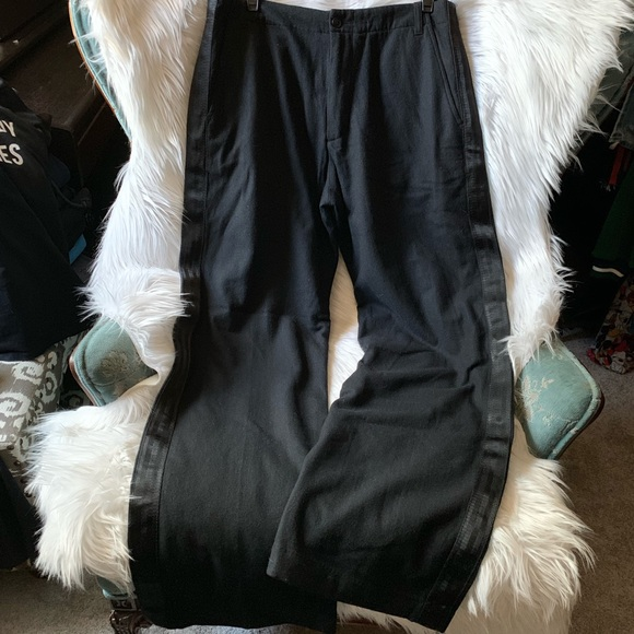 French Connection Other - French Connection Wool Pants